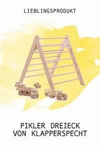 Spiele Für Kleinkinder Drinnen : die besten 25 kleinkinder spielzeug ideen auf pinterest krippe spielzeug aktivit ten f r ~ Frokenaadalensverden.com Haus und Dekorationen