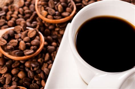 Pour the coffee and liquor into a coffee cup and sweeten to taste. 5 Top Reasons Why You Should Drink Black Coffee Every Day ...