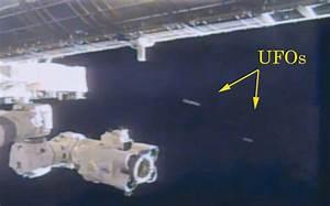 ISS Live Stream » Exopolitics