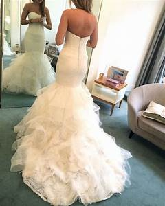 Vera wang lillian size 8 wedding dress to be for Vera wang lillian wedding dress