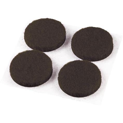 felt pads for hardwood floors target felt furniture pads home depot felt bottom adhesive