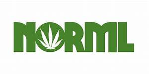 Tell AAA To Stop Lying About Legalization | NORML Blog ...