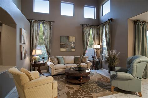 Living Room Choosing Paint Schemes For Living Rooms Guide