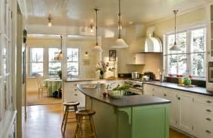 kitchen pendant light ideas 55 beautiful hanging pendant lights for your kitchen island