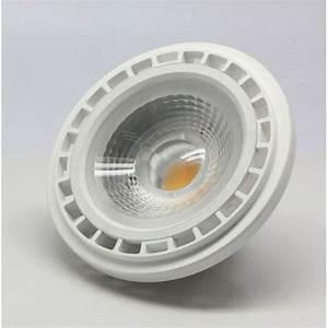 Led Birnen Dimmbar : 12w 15w 12v ar111 g53 cob led birne spot strahler ersetzt 75w 100w halogen reflektor ~ Markanthonyermac.com Haus und Dekorationen