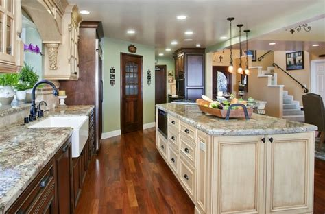 remodel ideas for small bathrooms tuscany style kitchen great room mediterranean kitchen