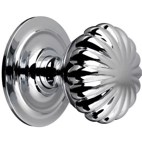 knobs and knockers knobs and knockers stores uk