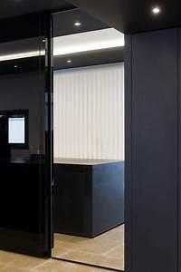 accueil miroiterie targe specialiste de produits With porte de douche miroir