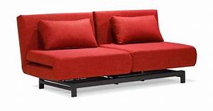 sofa captivating modern sofa beds modern sleeper sofas With sofa bed for two persons