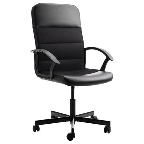 ikea office desk chair ikea office chairs