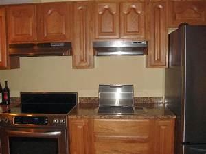 small kitchen designs photo gallery 1394
