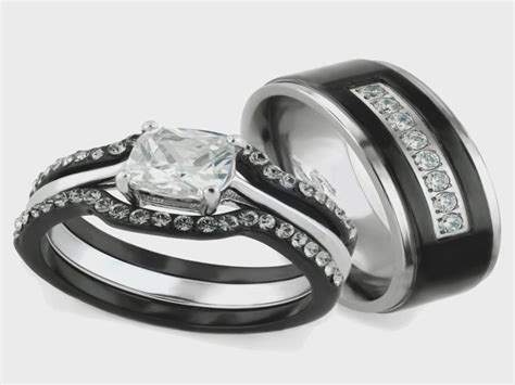 Walmart Jewelry Wedding Rings Luxury 2017 Latest Men S Wedding Bands At Walmart Coral Jade Jewelry Black Maui Red Dubrovnik Wood Cabinet For Sale Irish Portsmouth Nh Cremation Hanging Rack Jewelry.com
