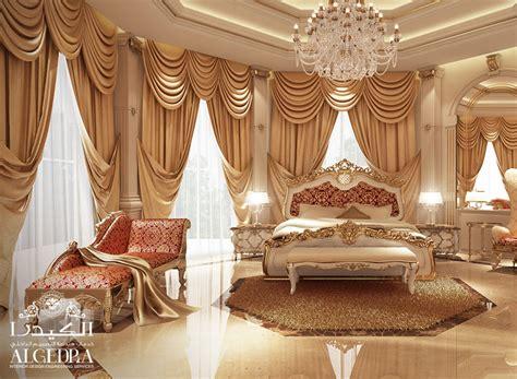 bedroom interior design master bedroom design