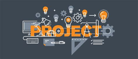 Project Planning and Development Process - Public Health Notes
