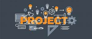 Four Diagrams To Streamline Project Planning