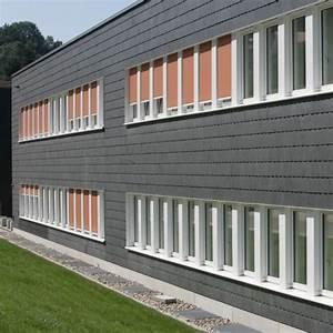 Natursteine Für Innenwände : die besten 25 kalksandstein ideen auf pinterest minimalistische jalousien flachdach aufbau ~ Sanjose-hotels-ca.com Haus und Dekorationen