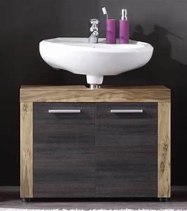 meuble sous vasque salle de bain pas cher 2017 avec deco With meuble avec vasque salle de bain pas cher