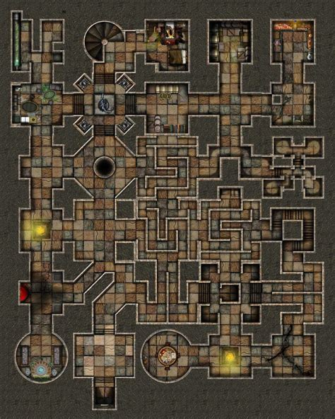 1000 images about game art tile map on pinterest