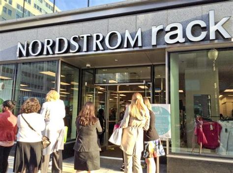 nordstrom rack galleria nordstrom rack to open 3rd houston location in willowbrook
