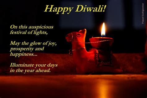 picturespool happy diwali wishes