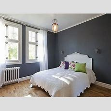 Best Wall Paint Colors For Home