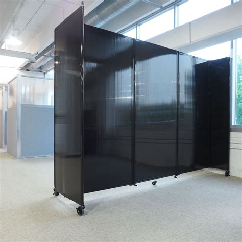 Office Space Dividers by Separate Space In The Office With A Modern Look Our Cool