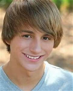 1000+ images about Cute Youtubers on Pinterest   Lucas ...
