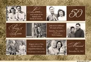 50th Wedding Anniversary Party Ideas Budget