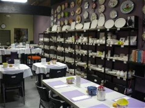 all fired up the paint your own pottery all fired up paint your own pottery in las vegas nv 89119 citysearch