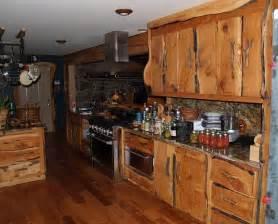 western kitchen ideas country western kitchen designs interior exterior doors design homeofficedecoration