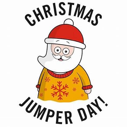 Jumper Clipart Transparent Webstockreview Engagements
