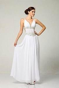 nelo39s boutique vancouver wa wedding dress With wedding dresses vancouver wa