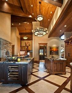 Contemporary Kitchen Design Scottsdale | Paula Berg Design