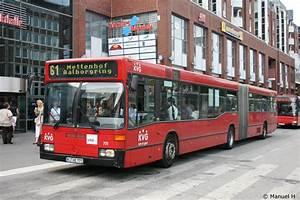 Bus Berlin Kiel : kvg 771 ki ae 771 kiel hbf 1 bus ~ Markanthonyermac.com Haus und Dekorationen