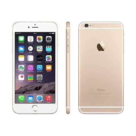 buy an iphone 6 apple iphone 6 mega refurbished buy iphone 6
