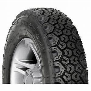 Pneu Kangoo 4x4 : pneu marix chasseur boutique vente pneus 4x4 marix petits prix budget et promotions ~ Melissatoandfro.com Idées de Décoration