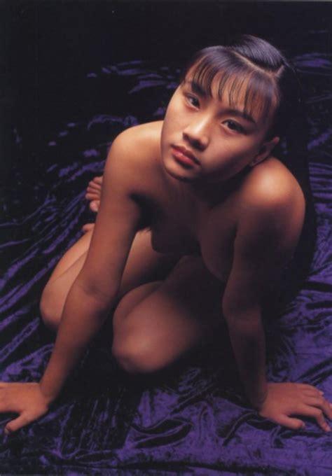Yukikax Rika Nishimura Nude Sex Porn Images