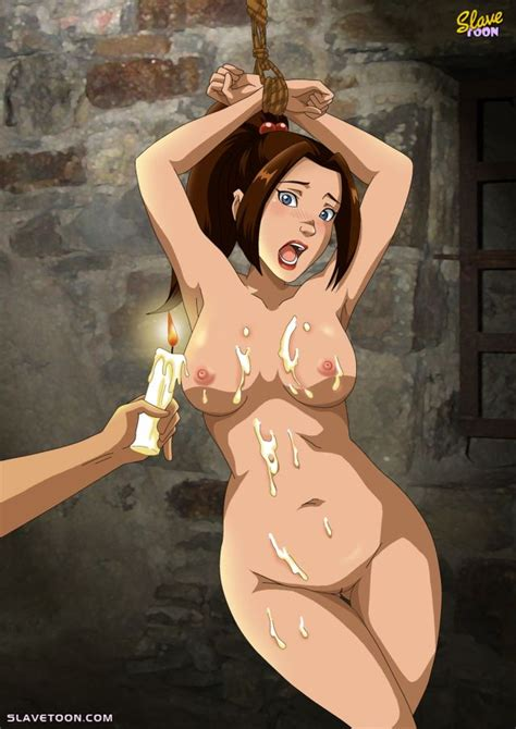 Bondage Hot Wax Torture Kitty Pryde Nude Porn Superheroes Pictures Pictures Sorted By