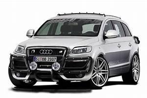 Audi Q7 Sport : audi q7 sport package by adam fletcher at ~ Medecine-chirurgie-esthetiques.com Avis de Voitures
