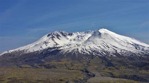 le chaudron de vulcain 17 05 2016 fr pavlof santiaguito ruapehu mont st helens