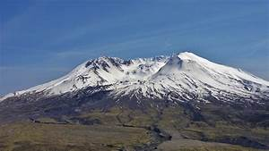 Visiting Mount Saint Helens This Summer? Getcher Guides ...