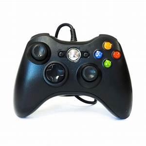 Manette Xbox 360 Occasion : manette xbox360 filaire pas cher ou d 39 occasion sur priceminister rakuten ~ Medecine-chirurgie-esthetiques.com Avis de Voitures