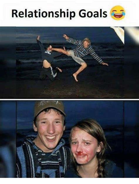 Real Relationship Memes - funny relationship goals memes of 2017 on sizzle relationships goals