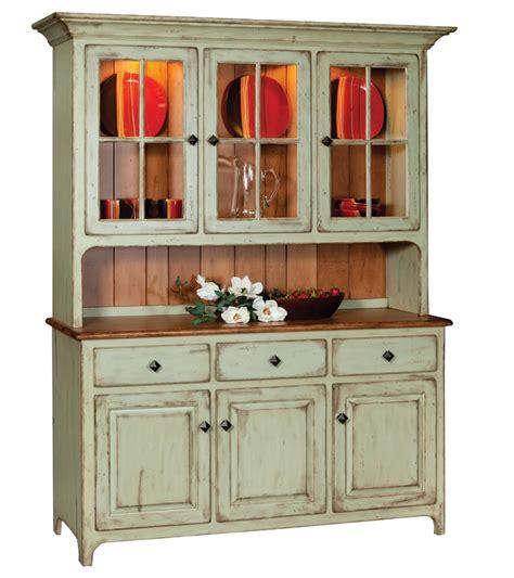 kitchen hutch furniture nickbarron co 100 modern dining room hutch images my