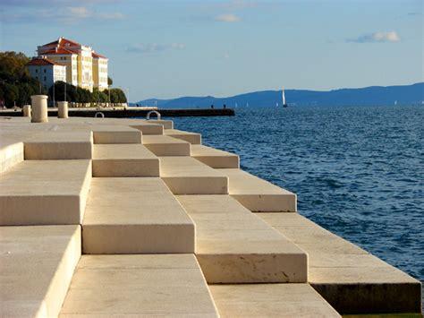 si鑒e social zara ente turistico della città di zara guida della città attrazioni organo marino