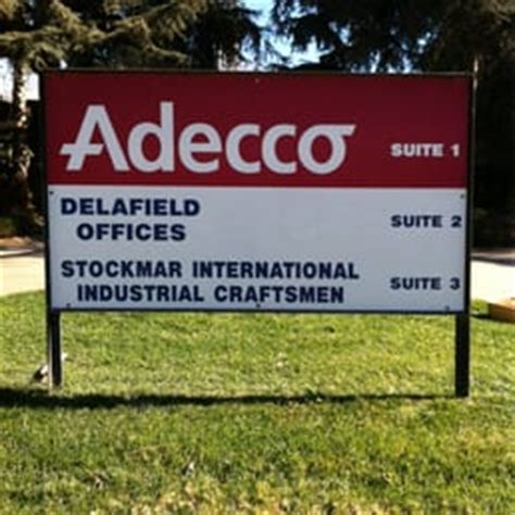 adecco phone number adecco employment services employment agencies 268 w