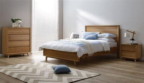 scandinavian design bedroom furniture bounty tallboy bedroom suite focus on furniture