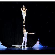 photographers portfolios guangdong acrobatic troupe