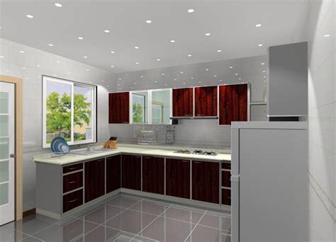 Cabinet Designs Nice On Kitchen Design On A Budget Kitchen