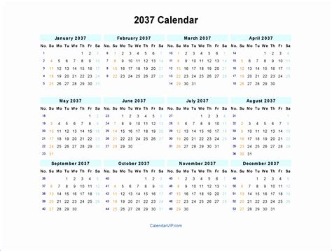 monthly calendar template excel exceltemplates